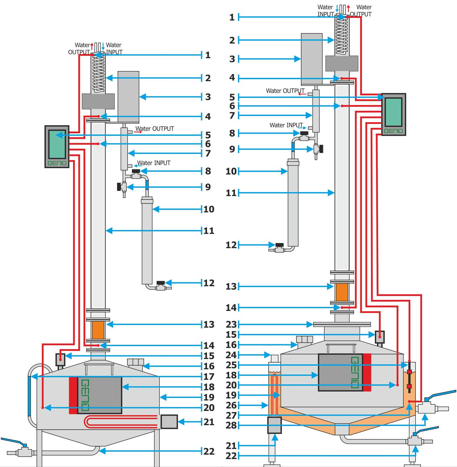 855 Liquor Still Electrical Wiring Diagrams   Wiring LibraryWiring Library