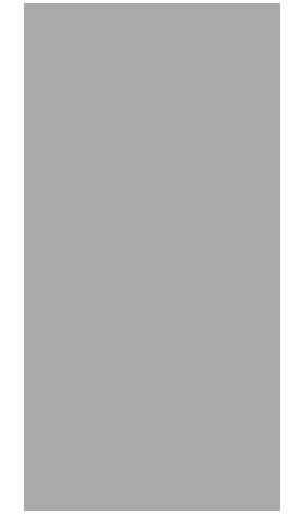 img_legal-symbol4